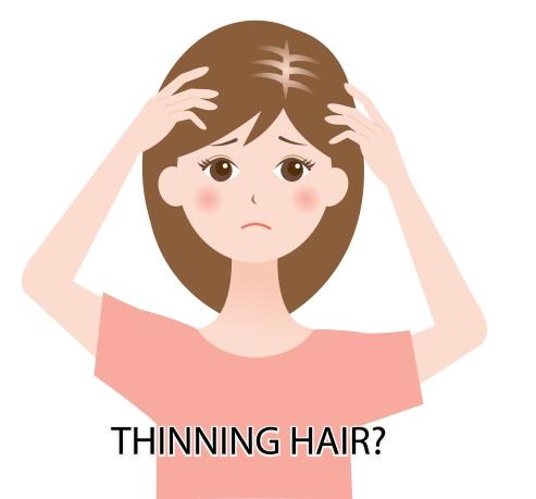 Thinning Hair-AmidBeauty.com.jpg